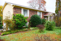 Photo of 1001 Tokalon Drive, Knoxville, TN 37932 (MLS # 1023973)
