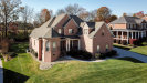 Photo of 1713 Inverness Drive, Maryville, TN 37801 (MLS # 1023980)