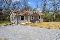 Photo of 1120 Fourth St, Crossville, TN 38555 (MLS # 1023993)
