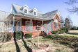 Photo of 142 Langford Hill Rd, Cookeville, TN 38501 (MLS # 1024006)