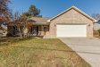 Photo of 256 Old Clover Hill Rd, Maryville, TN 37803 (MLS # 1024093)