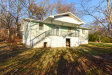 Photo of 6111 Harrison Carver Rd, Maryville, TN 37801 (MLS # 1024275)