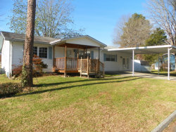 Photo of 120 Duncan Drive, Oliver Springs, TN 37840 (MLS # 1024325)