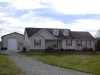 Photo of 2267 Sunset Ridge Drive, Crossville, TN 38571 (MLS # 1024404)
