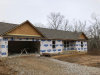 Photo of 4035 Yellow Knife Drive, Crossville, TN 38572 (MLS # 1024721)