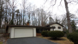 Photo of 112 Newridge Rd, Oak Ridge, TN 37830 (MLS # 1024763)