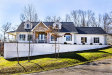 Photo of 130 Cathedral Drive, Fairfield Glade, TN 38558 (MLS # 1024796)