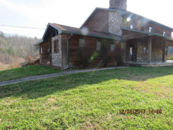 Photo of 5764 Harriman Hwy, Oliver Springs, TN 37840 (MLS # 1024804)