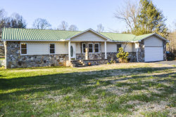 Photo of 1108 Lookout Ave, Oliver Springs, TN 37840 (MLS # 1025232)