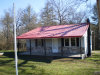 Photo of 308 Old Peavine Rd, Crossville, TN 38571 (MLS # 1025258)