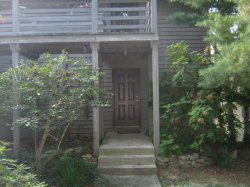 Photo of 281 Moytoy Rd 107, Crab Orchard, TN 37723 (MLS # 1025364)