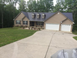 Photo of 778 Cassell Rd, Oliver Springs, TN 37840 (MLS # 1025380)