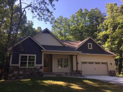 Photo of 228 Thrushwood Drive, Fairfield Glade, TN 38558 (MLS # 1025490)