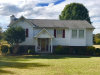 Photo of 6915 Weaver Rd, Knoxville, TN 37931 (MLS # 1025676)