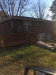 Photo of 4129 Holland Dr, Knoxville, TN 37918 (MLS # 1025717)