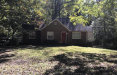Photo of 4404 Fulton Drive, Knoxville, TN 37918 (MLS # 1025812)