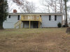 Photo of 3370 Forest Heights Circle, Lenoir City, TN 37772 (MLS # 1026431)