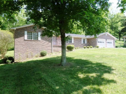 Photo of 126 Chestnut Hill Rd, Oak Ridge, TN 37830 (MLS # 1026561)