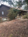 Photo of 1629 Cove Creek Lane, Knoxville, TN 37919 (MLS # 1026583)