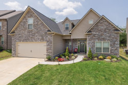Photo of 2651 Brooke Willow Blvd, Knoxville, TN 37932 (MLS # 1026831)