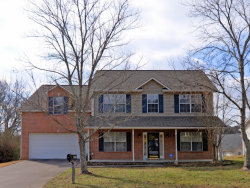 Photo of 1011 Rolling Meadows Lane, Knoxville, TN 37932 (MLS # 1027083)