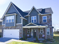 Photo of 2635 Brooke Willow Blvd, Knoxville, TN 37932 (MLS # 1027173)