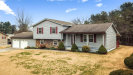 Photo of 3018 Pleasant View Ave, Maryville, TN 37803 (MLS # 1027179)