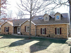 Photo of 204 Meadowview Drive, Fairfield Glade, TN 38558 (MLS # 1027191)