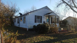 Photo of 756 Lincoln Rd, Maryville, TN 37804 (MLS # 1027230)