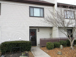 Photo of 8 Wilshire Heights Drive # 8, Fairfield Glade, TN 38558 (MLS # 1027265)