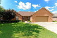 Photo of 5101 Masters Drive, Maryville, TN 37801 (MLS # 1027272)