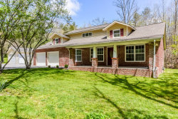 Photo of 1505 Old Lake City Hwy, Clinton, TN 37716 (MLS # 1027287)