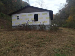Photo of New Hope Rd, Sneedville, TN 37869 (MLS # 1027441)