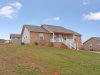 Photo of 2124 Murphys Chapel Drive, Sevierville, TN 37876 (MLS # 1027447)