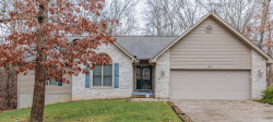 Photo of 108 Norcross Rd, Fairfield Glade, TN 38558 (MLS # 1027465)