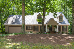 Photo of 1221 Live Oak Circle, Knoxville, TN 37932 (MLS # 1027492)
