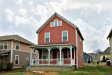 Photo of 1609 University Ave, Knoxville, TN 37921 (MLS # 1027629)