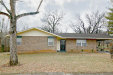 Photo of 1101 Magnet Place, Knoxville, TN 37915 (MLS # 1027638)