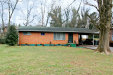 Photo of 1300 Wilder Place, Knoxville, TN 37915 (MLS # 1027643)