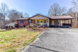 Photo of 1151 Hitchhike Tr, Maryville, TN 37803 (MLS # 1027670)