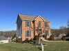 Photo of 10124 Delle Meade Drive, Knoxville, TN 37931 (MLS # 1027672)