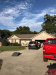 Photo of 4108 Riverstone Ln., Knoxville, TN 37918 (MLS # 1027676)
