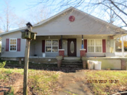 Photo of 806 Cemetery Rd, Oliver Springs, TN 37840 (MLS # 1027760)