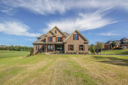 Photo of 3618 Calumet Drive, Louisville, TN 37777 (MLS # 1027856)