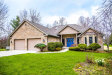 Photo of 20 Thames Court, Fairfield Glade, TN 38558 (MLS # 1027904)