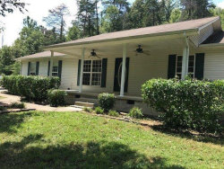 Photo of 301 Highway 370, Luttrell, TN 37779 (MLS # 1027997)