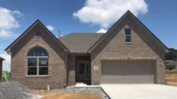 Photo of 710 Rindlewood Lane, Maryville, TN 37801 (MLS # 1028020)