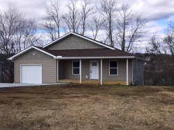 Photo of 343 Rose St, Clinton, TN 37716 (MLS # 1028022)