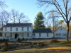 Photo of 5525 Riverbend Drive, Knoxville, TN 37919 (MLS # 1028035)