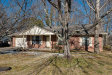 Photo of 6044 Morning Glory Place, Knoxville, TN 37912 (MLS # 1028059)